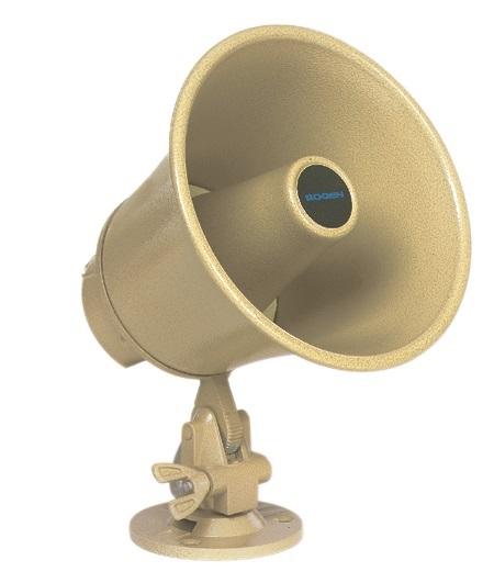 Ohio TeleCom LLC PA Speaker