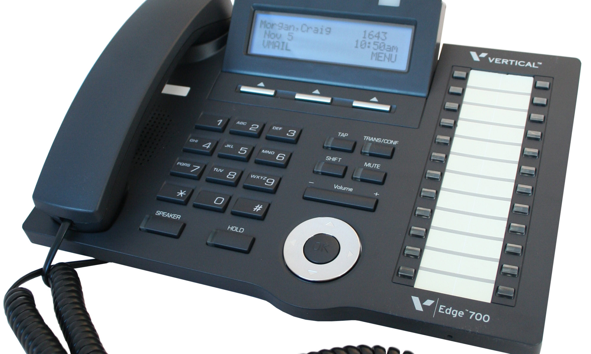 Ohio TeleCom LLC 800-821-2686
